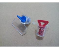 Segel Meter | Segel PLN | Meter Air