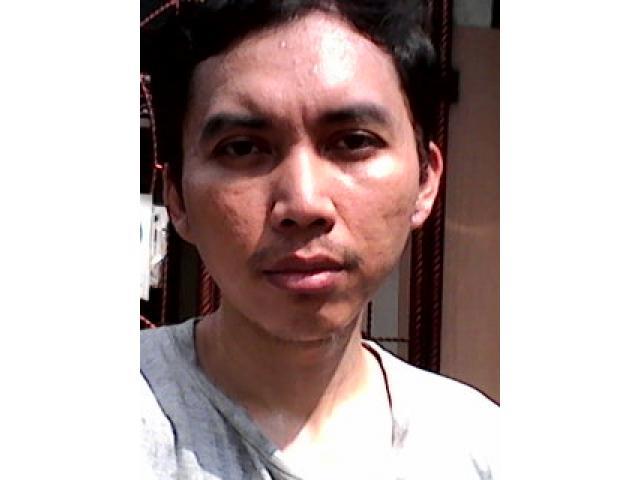Les Komputer Dasar di Kota Bogor