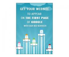 Cara Praktis Untuk Tingkatkan Trafik Website