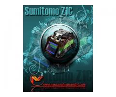 FO || SPLICER SUMITOMO Z1c