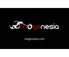 domain bagus untuk ecommerce Indonesia