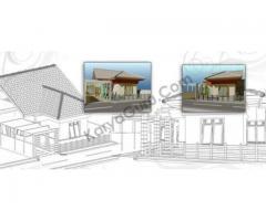 Kursus AutoCAD 2D & 3D Rendering