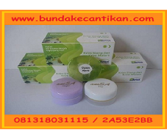 Cream anisa Original Call 081318031115